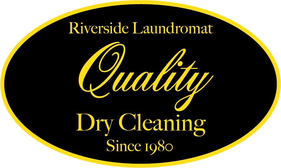 Riverside Laundromat | Hoboken, NJ Laundry Pickup & Dry Cleaning