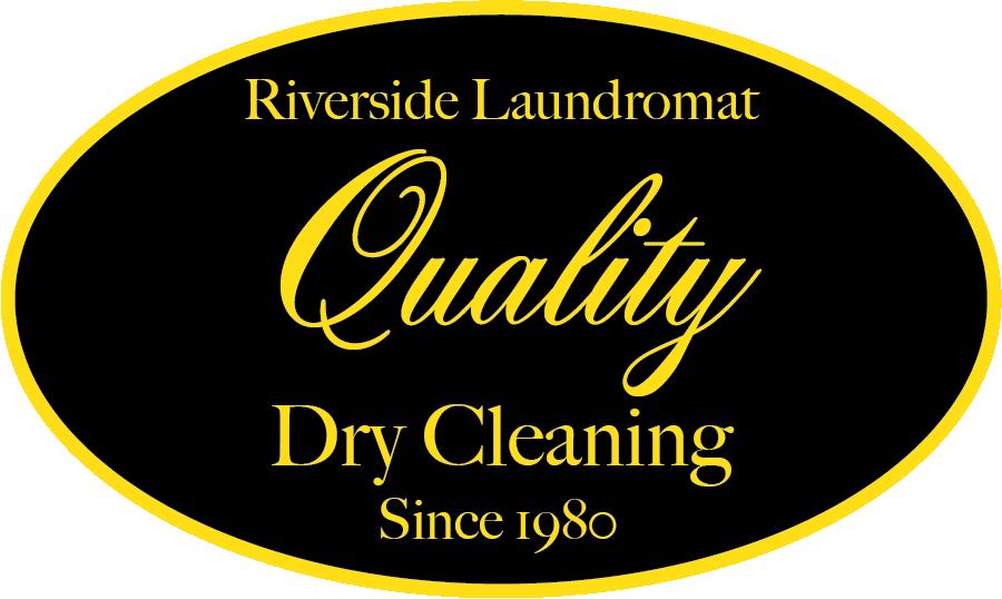 Riverside Laundromat, Hoboken, NJ   Pickup & Delivery Online